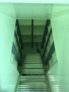 Келлари 7 вход